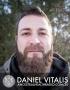 Artwork for AHR 30: Privilege, Identity Politics, and the Transhuman Agenda with Daniel Vitalis (Part 1)