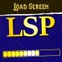 Artwork for FC 119: Load Screen