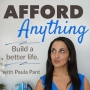 Artwork for Four Unhealthy Attitudes Towards Money -- with Dr. Brad Klontz, Financial Therapist