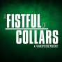 Artwork for A Fistful Of Collars