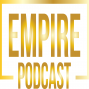 "Artwork for 403 ""Evil Manners"" Empire Recap"