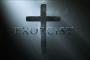 Artwork for Exorcist Episodes 7 & 8