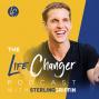 Artwork for EP14: The New LifeChanger Podcast