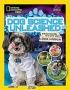 Artwork for Reading With Your Kids - Dog Science Unleashed