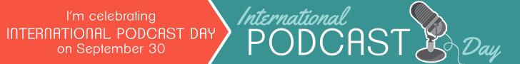 IDP Banner