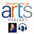 Melanie Weir (Theatre Presenter, California Presenters President) show art