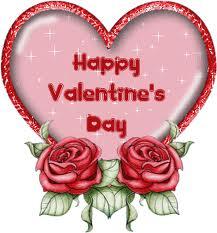 Podcast 207 - Valentine's Day Mixtape