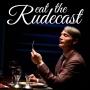 Artwork for Hannibal S01E01- Apéritif – Eat The Rudecast
