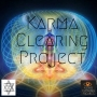 Artwork for Karma Clearing Global Meditation and Healing Project - Day 1