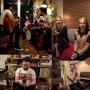 Artwork for E11: The Family Christmas Special