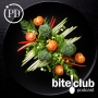 Artwork for BiteClub: Flavor Bistro in Sebastopol – even the takeout will blow your mind