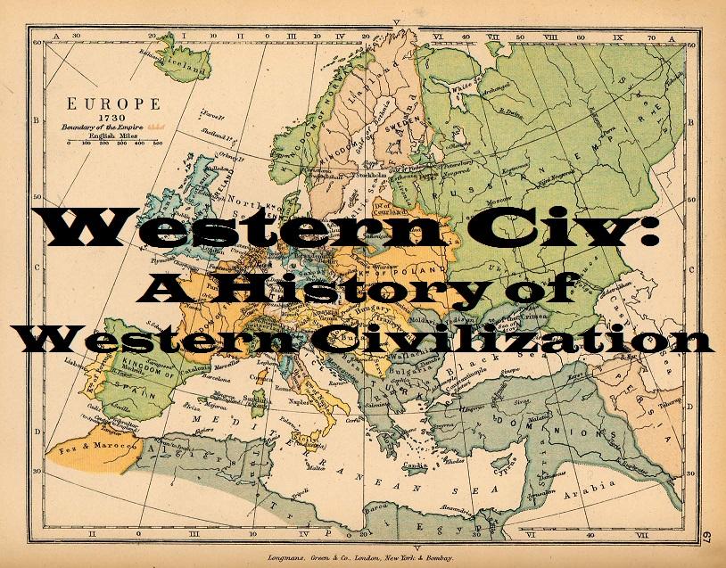 Western Civ