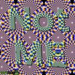 "Artwork for Mangled Meditations #20 ""Not Me"""