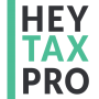 Artwork for Why Offer IRS Tax Resolution Services