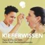 Artwork for Interview mit ganzheitlicher Zahnärztin Dr. Annette Jasper
