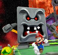 DVD Verdict 1064 - Blast Processing! (Nintendo Bashing)