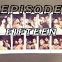 Artwork for Episode 015 - Marco Polo
