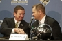 Artwork for #90 - Danny White and Josh Heupel have left, what's next for UCF