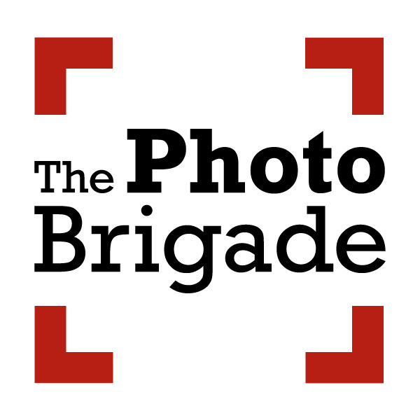 004 - Sara Lewkowicz - Photo Brigade Podcast