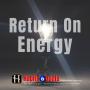 Artwork for Return On Energy