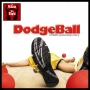 Artwork for 27: Dodgeball