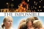 Artwork for CST #238: Impossible Not to Cry at this Movie