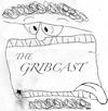Artwork for GribClassic: GribCast #004 - Young Adult Materials Part 1