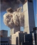 Artwork for Visibility 9-11 Discusses Evidence for Controlled Demolition at the WTC