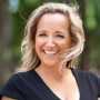 Artwork for Episode 334: Taking an Old School and Relationship-Focused Approach To Sales and Marketing with Author Bea Wray