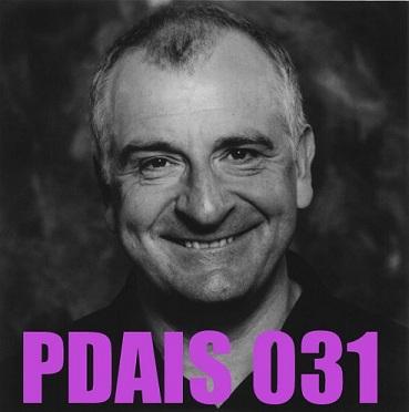 PDAIS 031