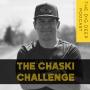 Artwork for THE CHASKI CHALLENGE   12.07.19