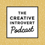 Artwork for CIP027: Journaling For Creative Introverts