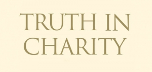 FBP 562 - Truth In Charity