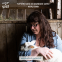 Artwork for Wayward goats and sourdough loaves with Kat Goldin