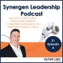 Artwork for S1   Ep5 Julian Carle - 11 Essential Components of a High Performance Culture