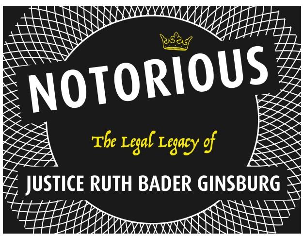 A Discussion of Grutter v. Bollinger