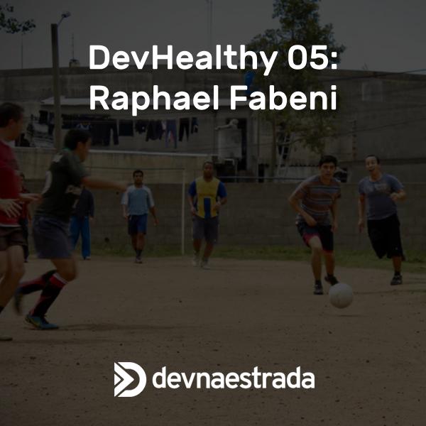 Raphael Fabeni