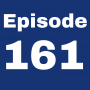 Artwork for Market Swings & Your Investment Strategy - Episode 161
