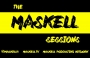 Artwork for The Maskell Sessions - Ep. 244