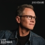 Artwork for Steven Curtis Chapman Reminds Us Together We Will Get Through This (ep. 252)