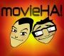 Artwork for Movieha! - Episode 67 - Ryan Will Destroy Your Dreams