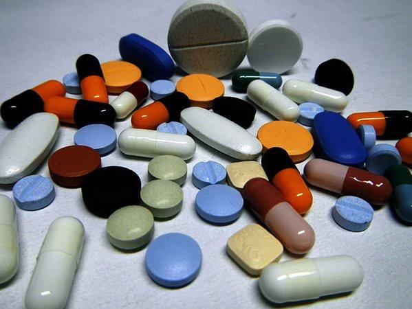 Pharmacy 4 U