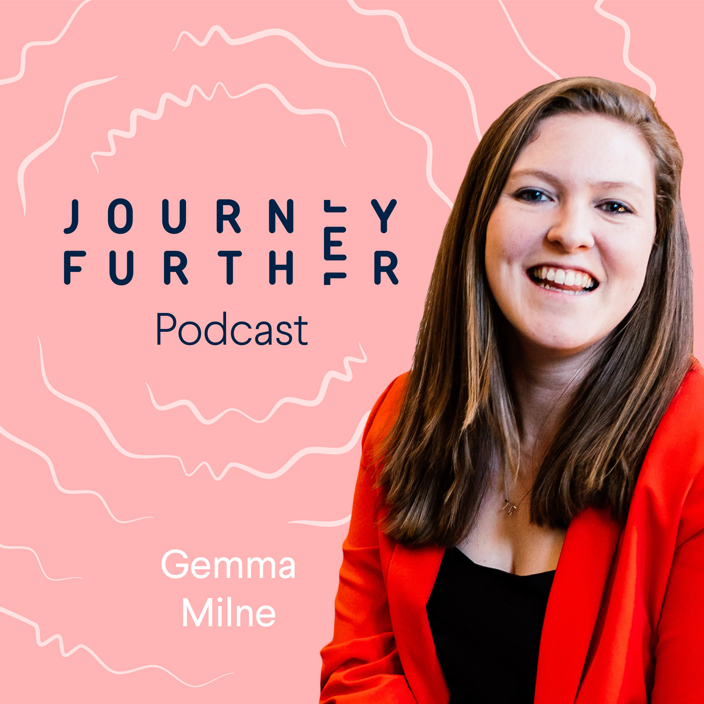 How Hype Obscures The Future & How To See Past It with Gemma Milne (Smoke & Mirrors)