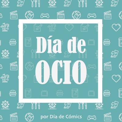 DDO - Día de Ocio show image
