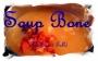 Artwork for Soup Bone ep 1