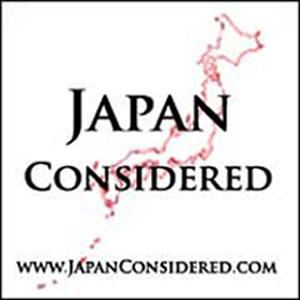 070615JapanConsideredPodcastVolume03Number22