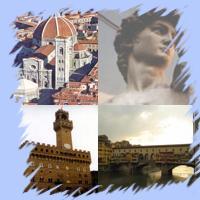 Programa 34 - Florença frustada, primeira parte