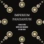 Artwork for The Imperium Panjianium- Book 5- ep 13-15