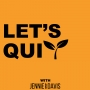 Artwork for #042 Quit Researching