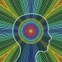 Artwork for Brain Booster